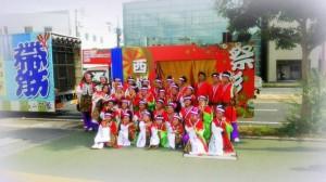 110-西条祭彩華