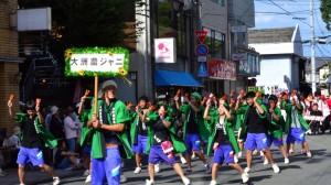 09-204-大洲農ジャニ